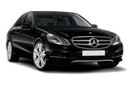 Affordable Airport Transfers & Taxi Service - Rideways