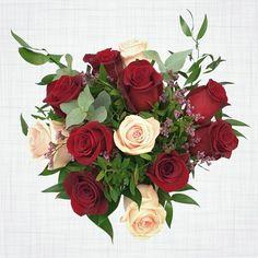ATENCIÓN  Ya tenemos ganadores de nuestros JULIET!!! Son @blancaferra @loujimenez @balaguer112 @helenamercader @begolalala @jolyms @paseandoamissdaissy @isabelblasco @p_botey @cristi_n_a  Disfrutarlo!!!!! Aún podéis ganar 2 Juliet más en el sorteo de nuestros amigos de @wazypark !!! #sanvalentin #bemyvalentine #sorteo #juliet #quierouncolvin #rosas