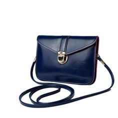 3.78$  Know more - Xiniu Women bags Fashion Zero Purse Bag Leather Handbag Single Shoulder Messenger Phone Bag   #SHOPPING