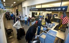 10 Travel-savvy Airport Tips | HowStuffWorks