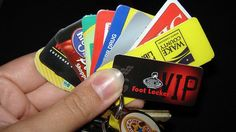 6 dos and don'ts of successful loyalty programs   Retail Customer Experience