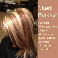 layers hair styles and blond highlights for hair search 7540