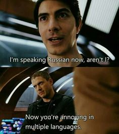 Ray and snart dc legends of tomorrow