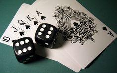 Widescreen poker pic, Hope Murphy 2017-03-17