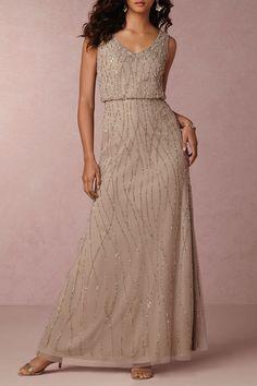 Trend: Sequins & Beads