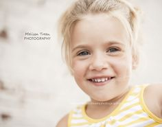 child-modeling-headshots-raleigh-greensboro-nc-portrait-photography