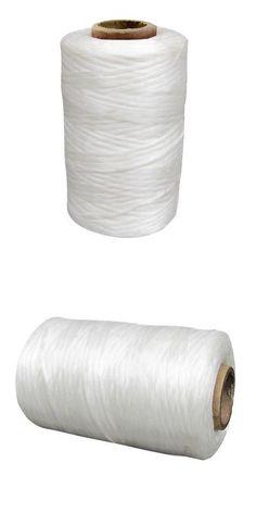 Ebay Motors Various Lengths Strengthening Sinews And Bones 8mm Diameter White Luggage Elastic Stretchy Bungee Cord Rope