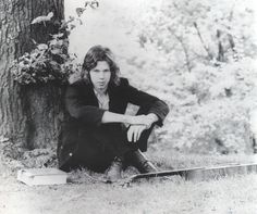 Learn To Love: Nick Drake | Rawkblog
