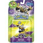 Skylanders Swap Force Enchanted Hoot Loop Character Pack - Walmart Exclusive (Universal) - http://frugalorfree.com/toys/skylanders-swap-force-enchanted-hoot-loop-character-pack-walmart-exclusive-universal/