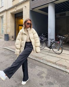 Girls Winter Fashion, Winter Outfit For Teen Girls, Cute Winter Outfits, Outfits For Teens, Trendy Outfits, Autumn Fashion, Black Outfits, Summer Outfits, Mode Outfits
