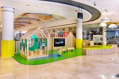 kids play - chatswood 2