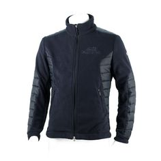 http://www.equeto.com/collections/mens-casual-wear/products/equiline-mens-joshua-fleece-jacket