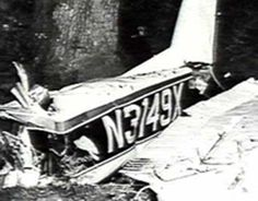 John F. Kennedy, Jr. plane crash. On July 16, 1999, Kennedy, his wife Carolyn, and sister-in-law Lauren Bessette were reported missing when the Piper ...