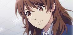 Kana Hanazawa protagoniza corto de Anime para apoyar a estudiantes en su elección de carrera.