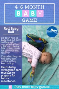 4 Month Old Baby Activities, Baby Learning Activities, Infant Sensory Activities, Baby Sensory Bags, Baby Sensory Classes, Baby Sensory Play, 4 Month Milestones Baby, 6 Month Baby Games, 4 Month Old Toys
