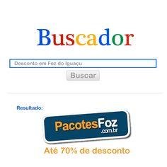 Foz do Iguaçu oferece diversas opções de lazer para você aproveitar as suas férias e o Pacotes Foz reserva os melhores descontos para você curtir ainda mais esse momento tão especial. Faça seu cadastro em nosso site e aproveite até 70% de desconto em passeios, hospedagem, locação de veículos e muito mais.   www.pacotesfoz.com.br