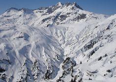 SKIING. Leading Ski Resort Weekend Deals, Night Club, Mount Everest, Skiing, Travel Destinations, Museum, Mountains, Ski, Road Trip Destinations