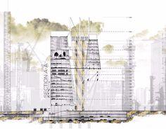 nexttoparchitects