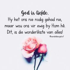 Encouraging Bible Verses, Scripture Verses, Christening Quotes, Inspirational Qoutes, Motivational, Afrikaans Quotes, Prayer Room, Faith Prayer, Faith Hope Love
