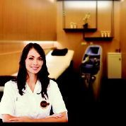 Centros Unico provides high quality, affordable aesthetic treatments.