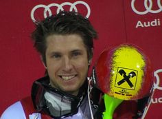 Marcel Hirscher :D One of my favourites Hot Men, Hot Guys, Madonna, Positive Quotes, Skiing, Legends, My Favorite Things, Head Start, Ski