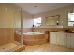 Property for Sale: Houses for sale Private Property, Property For Sale, Number 21, 4 Bedroom House, Pretoria, Property Search, Corner Bathtub, Park, Image