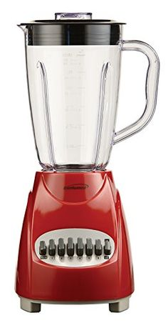 Special Offers - Brentwood JB-220R 12-Speed Blender Plastic Jar Red - In stock & Free Shipping. You can save more money! Check It (June 17 2016 at 03:07AM) >> http://standmixerusa.net/brentwood-jb-220r-12-speed-blender-plastic-jar-red/