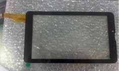 $5.92 (Buy here: https://alitems.com/g/1e8d114494ebda23ff8b16525dc3e8/?i=5&ulp=https%3A%2F%2Fwww.aliexpress.com%2Fitem%2FMTCTP-70566-B-touch-screen-Baru-asli-Supra-M720G-Tablet-layar-sentuh-kapasitif-layar-baru-0230%2F32694703778.html ) MTCTP-70566-B touch screen Baru asli Supra M720G Tablet layar sentuh kapasitif layar baru 0230-B ZLD0700270716-F-A Free Shipping for just $5.92