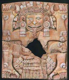 EL MONOLITO DE TLATECUHTLI Cuando murió Ahuizotl, el más poderoso y sanguinario de los Tlatoanis mexicas, sus exequias funerarias fueron de una pompa sin igual. Su cuerpo fue cremado y puesto bajo el resguardo de Tlaltecuhtli, la terrible diosa telúrica. La antigua religión dictaba que las efigies de esta diosa debían estar enterradas, ya que ella simbolizaba la tierra misma, como generadora de vida y de muerte, y era hacia la tierra dónde los hombres debían descender cuando culminaban su…