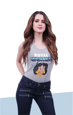 We offering all cryptocurrency exchange Binance Wallet and coin and Bitcoin best Support by cryptophone support experts team. Vanessa Marano, Laura Marano, Disney Actresses, Actors & Actresses, Nickelodeon Girls, Selena Gomez Style, Miranda Cosgrove, Austin And Ally, Turkish Beauty
