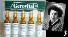 Another great Romanian scientist! - News - Bubblews Whiskey Bottle, Anti Aging, Health Fitness, Cosmetics, Face, Discovery, Freedom, African, News