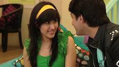 Pooja Sharma, Shaheer Sheikh, Good Luck, Best Of Luck