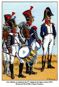 Plastic Soldiers 1//72 French Imperial Guard Napoleonic War RU Soldatini