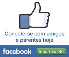 Baixar Facebook Gratis #baixar_facebook , #baixar_facebook_gratis , #facebook_gratis , #facebook , #facebook_baixar : http://www.baixarfacebookgratis.com.br/