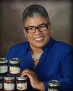 Laid Off, She Got Herself in a Jam - Soup to Nuts - New Jersey Monthly