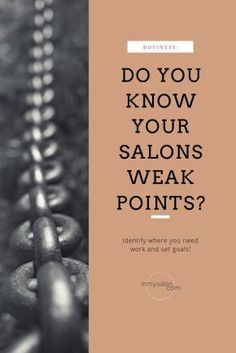 Identifying Your Salon Studio Business Weakness and Setting Goals Hair Color Caramel, Ombre Hair Color, Hair Color Balayage, Spring Hairstyles, Cool Hairstyles, Help Hair Grow, Hair Specialist, Different Hair Colors, Healthy Hair Tips