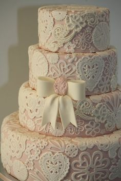 Cupcake: Casamentos!