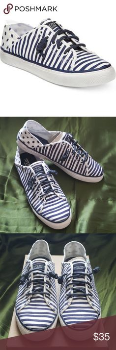 3530b2a49e446 10 Best sperry seacoast images in 2015 | Shoes, Sneakers, Sperrys