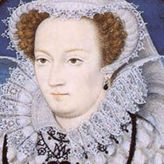 Mary, Queen of Scots was one of the most fascinating and controversial monarchs of the 16th century. Learn more at Biography.com.