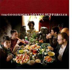 Goodnight Loving - The Goodnight Loving Supper Club (Vinyl, LP) at Discogs