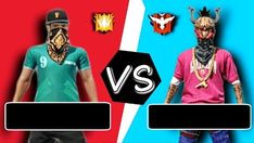 Image by NiNJA GAMiNG Youtube Banner Design, Youtube Banners, Picture Logo, Photo Logo, Funny Vines Youtube, First Youtube Video Ideas, Intro Youtube, 1 Vs 1, Simple Background Images