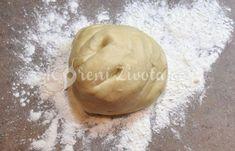 Domácí baklava s vlašskými ořechy   KořeníŽivota.cz Camembert Cheese, Hamburger, Bread, Food, Meals, Breads, Bakeries, Yemek, Hamburgers