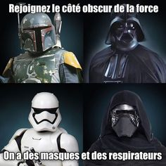 Romantic Mood, Tour Eiffel, Funny Animal Pictures, Haha Funny, I Laughed, Darth Vader, Star Wars, Humor, Corona