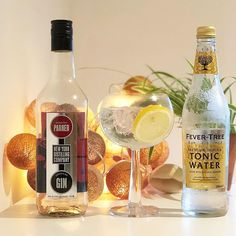 Gin Festival, Dorothy Parker, Chin Chin, Gin And Tonic, Mixers, Selfish, Vodka Bottle, Cheer, Branding