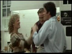 """""""The Big Chill""""--The """"Cleaning Up the Kitchen Dance Scene""""--This Is Cinema At Its Best!!  Set to the Marvelous Temptations' Hit, """"Ain't Too Proud To Beg""""...Enjoy and Remember This Great Movie!!"""