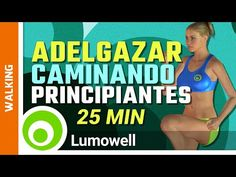 Daily Weight Loss Routine – Easy Workout to Lose Weight – Exercises and Fitness Toning Workouts, Fun Workouts, Training Exercises, Training Videos, Toned Stomach, Fitness Motivation, Easy At Home Workouts, Weight Loss Routine, Flat Belly Workout