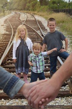 Family Photos www.christinaharrisphotos.com