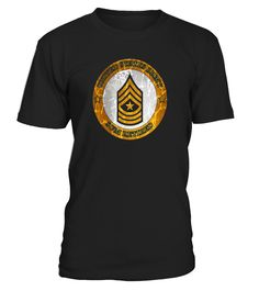 ARMY SERGEANT MAJOR RETIRED DISTRESSED T-SHIRTS  Funny water is life T-shirt, Best water is life T-shirt