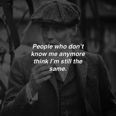 Thug Quotes, Gangster Quotes, Fact Quotes, Mood Quotes, Motivational Quotes, Quotes Inspirational, Quotes Quotes, Im Crazy Quotes, Real Life Quotes