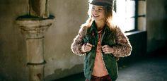 Scotch R'Belle Meisjeskleding | Scotch R'Belle Officiële Webstore